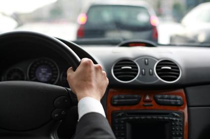 Coaching et conduite automobile…