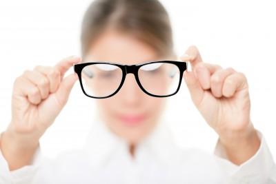 Mieux se connaitre et optimiser ses compétences relationnelles ?