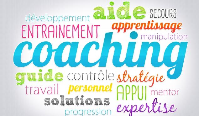 Le coaching détrônera-t-il la formation?