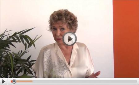 Le coaching somatique: Pour faire corps avec son métier